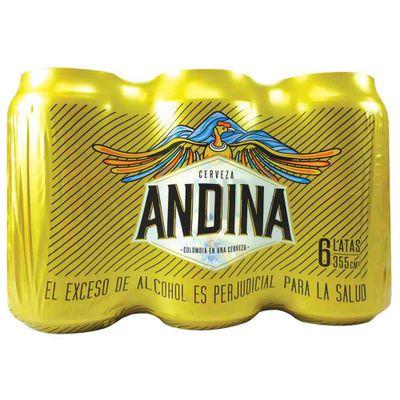 Cerveza-ANDINA-6Un-355Ml-Pq