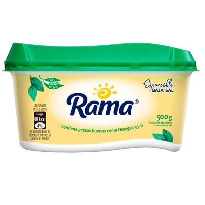 Margarina-RAMA-esparcible-baja-en-sal-x500-g-Vs