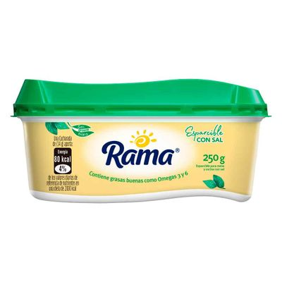 Margarina-RAMA-con-sal-x250-g-Cj