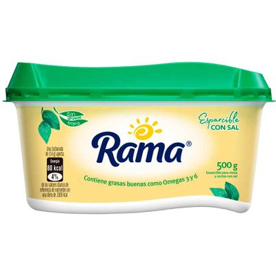 Margarina-RAMA-con-sal-x500-g-Cj