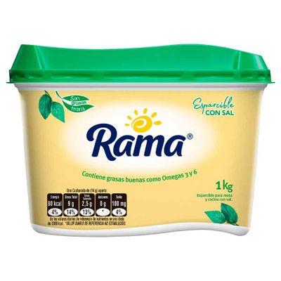 Margarina-RAMA-con-sal-x1000-g-Cj