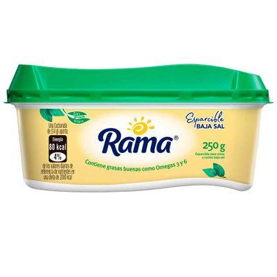 Margarina-RAMA-baja-sal-x250-g-Cj