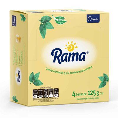 Margarina-RAMA-esparcib-culinaria-4-unds-x125-g-Cj