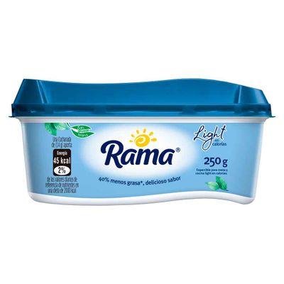 Margarina-RAMA-esparcible-light-x250-g-Cj
