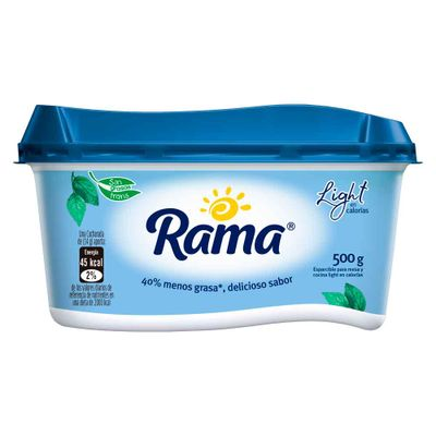 Margarina-RAMA-esparcible-light-x500-g-Cj