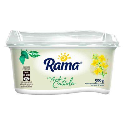 Margarina-RAMA-canola-x500-g-Cj