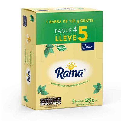 Margarina-RAMA-esparcible-x125-g-Pague-4-lleve-5