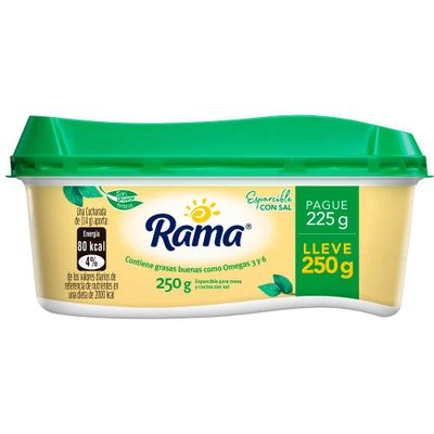 Margarina-RAMA-con-sal-Pague-225-lleve-250-g-Cj