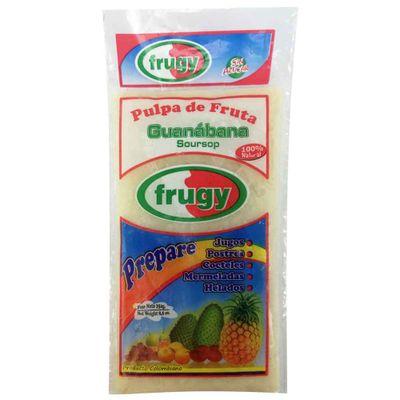 Pulpa-de-fruta-FRUGY-guanabana-x250-g