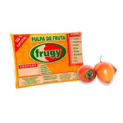 Pulpa-de-fruta-FRUGY-tomate-de-arbol-x250-g
