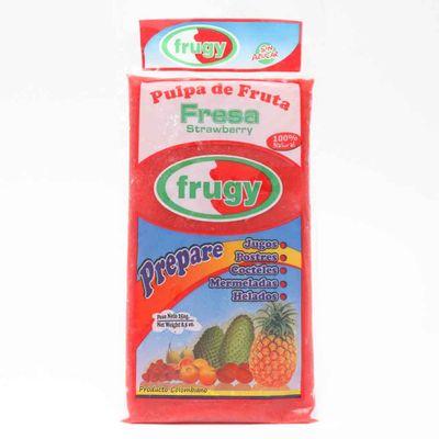 Pulpa-de-fruta-FRUGY-fresa-x250-g