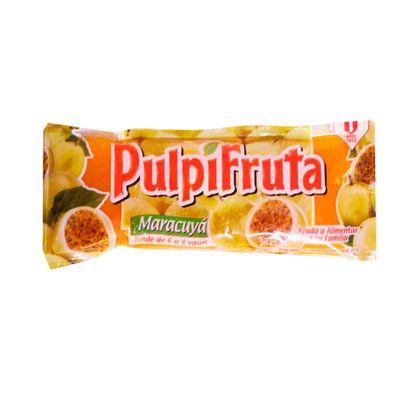 Pulpa-de-fruta-PULPIFRUTA-maracuya-x160-g