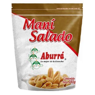Mani-ABURRA-180-Salado-25Un