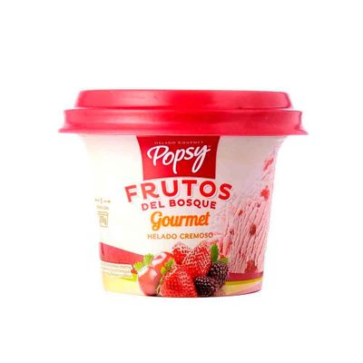 Helado-POPSY-60-Frutos-Bosque-Gourmet-Vs