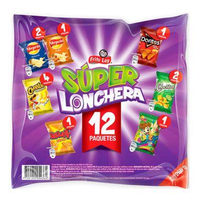 Lonchera-FRITO-LAY-super-surtido-12-unds-x266-g