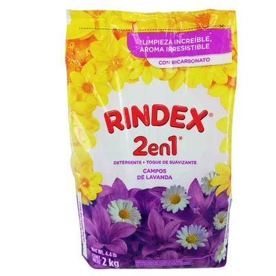 Detergente-RINDEX-2-Kl-Cariño-Mama-Prec-Esp-Bolsa