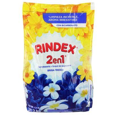 Detergente-RINDEX-2-Kl-Limon-Prec-Esp-Bolsa