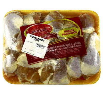 Muslos-de-pollo-ZARPOLLO-x10-unds---Peso-variable--Precio-Libra