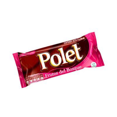 Paleta-POLET-Crem-Helado-75-Frut-Bosque-12Un