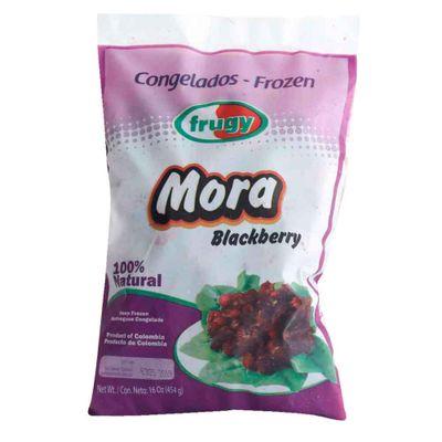 Pulpa-Fruta-Frugy-Mora-x454-g