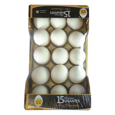 Huevo-NUTRIOVO-super-blanco-x15-unds