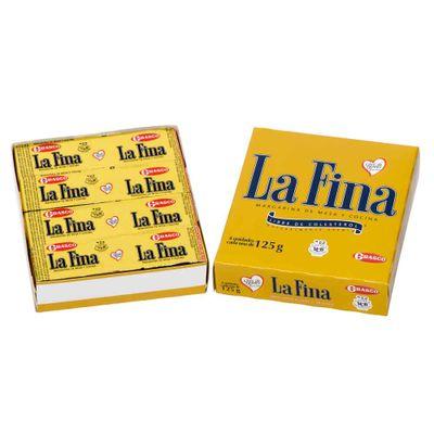Margarina-LA-FINA-4unds-x125g