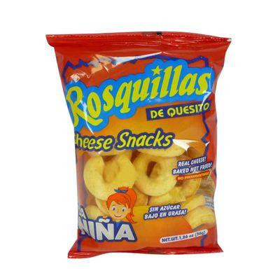 Rosquillas-LA-NIA-cheese-x36-g