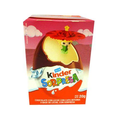 KINDER-Sorpresa-20-Nina-Chocolate