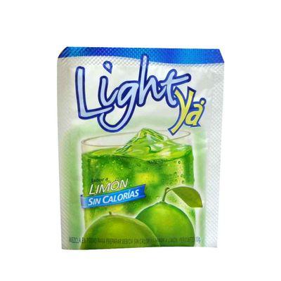 Refresco-Light-Ya-10-Limon-1Lt-Sobre