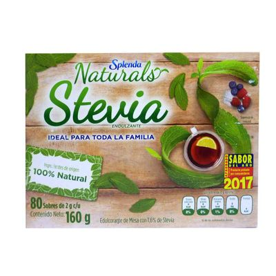 Endulzante-SPLENDA-160-Stevia-Natural-80Sb-12