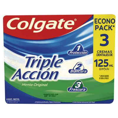 Crema-dental-COLGATE-triple-accion-3-unds-x125-g