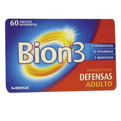 BION-3-MULTIVITAM-60CAP-MERCK-CONSUMO