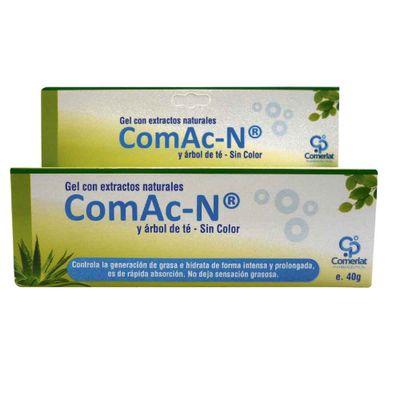 COMAC--N-40GR-GEL-COMERLAT