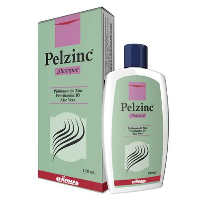 PELZINC-SH-120ML-FARMA
