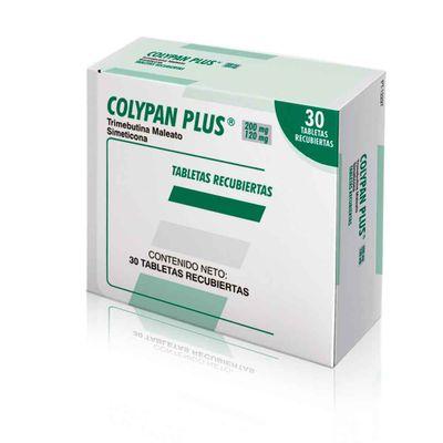 COLYPAN-PLUS-200120MG-30TAB-FARMA