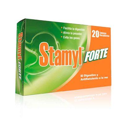 STAMYL-FORTE-20-CAP-FARMA