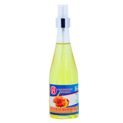 ACEITE-ALMENDRA-240ML-SPRAY-DROGAM