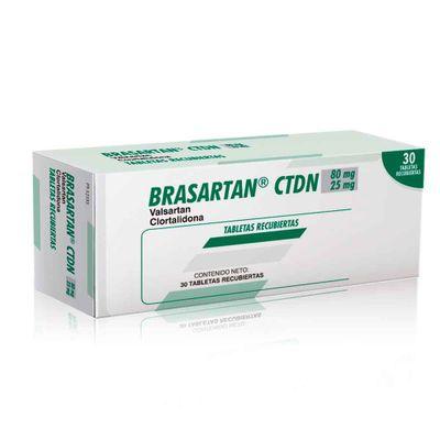 BRASARTAN-80MG25MG-CTDN-30TAB-FARMA