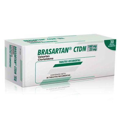 BRASARTAN-160MG25MG-CTDN-30TAB-FARMA