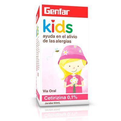CETIRIZINA-01-JBE-60ML-KIDS-GENFAR
