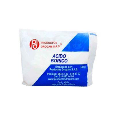 ACIDO-BORICO-100GR-DROGAM