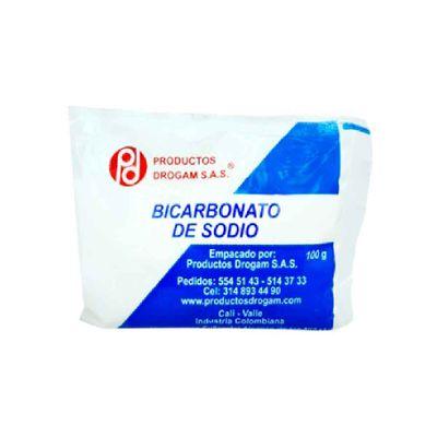 BICARBONATO-DE-SODIO-100GR-DROGAM