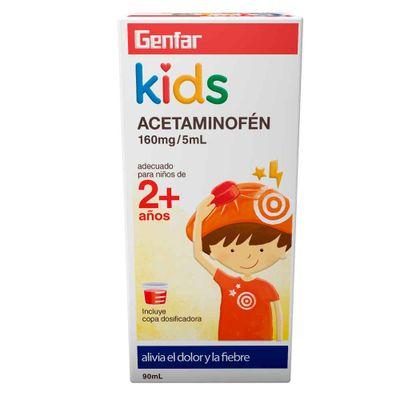 ACETAMINOFEN-2-KIDS-160ML5-90ML