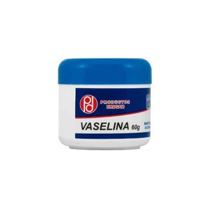 VASELINA-60GR-DROGAM