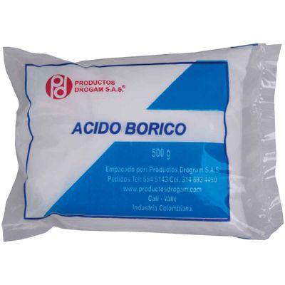 ACIDO-BORICO-500GR-DROGAM