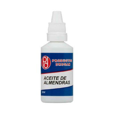 ACEITE-ALMENDRAS-30ML-DROGAM
