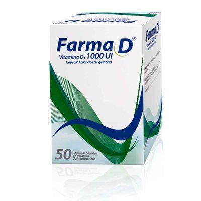 FARMA-D-50-CAP-1000UI-FARMA-DE-COLOMBIA