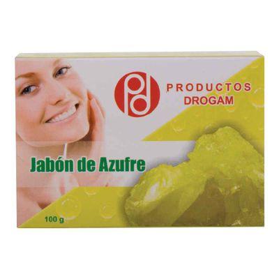 JABON-DE-AZUFRE-100GR-DROGAM