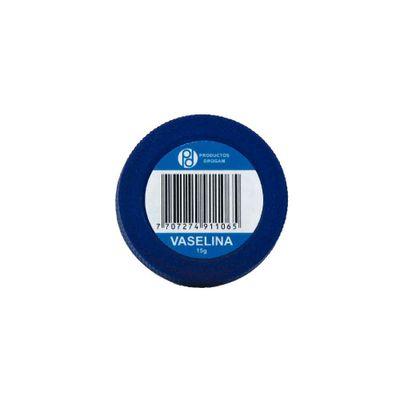 VASELINA-15GR-DROGAM
