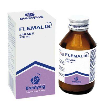 FLEMALIS-JBE-120ML-BREMYMG